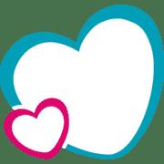 Baby-markt icon