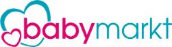 baby-markt.com