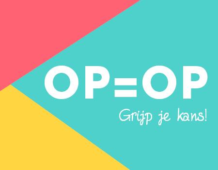 op-is-op