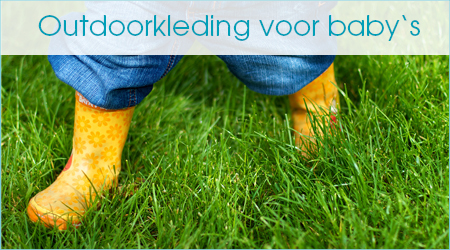 Outdoorkleding