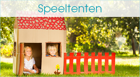 Speeltenten