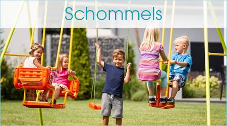 Schommels