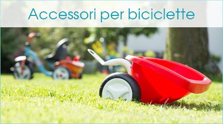 Accessori-per-biciclette