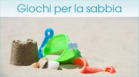Giochi-per-la-sabbia