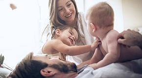 pinkorblue.it  prodotti per bambini e neonati online! 04913158a88b