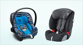 Camerette Chicco 2014 : Pinkorblue.it: prodotti per bambini e neonati online!