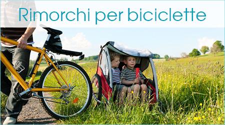 Rimorchi-per-biciclette