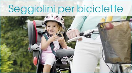 Seggiolini-per-biciclette