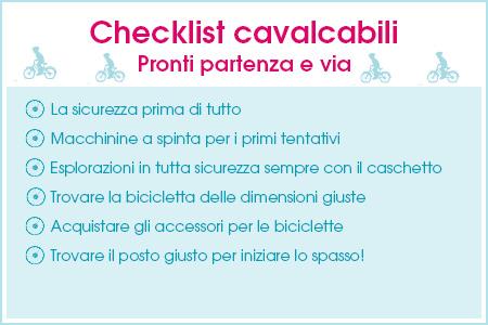 checklist-cavalcabili