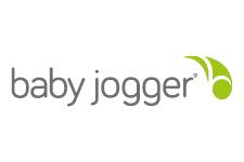 Baby Joggerin lastenvaunut