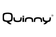 Quinny lastenvaunut