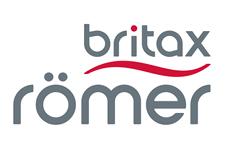 Britax Römer lastenvaunut