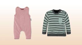 530194675 pinkorblue.no: Babyartikkler og babyutstyr på nettet!