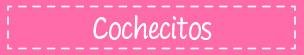 Cochecitos