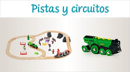 Kinder-Eisenbahnen