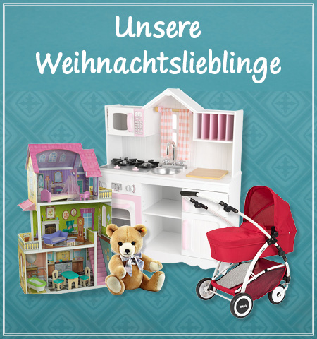 baby babyartikel babyausstattung online. Black Bedroom Furniture Sets. Home Design Ideas