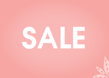 6575ccfa73e44c baby-markt.at  Babyartikel   Babyausstattung online kaufen!