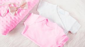 Baby Marktat Babyartikel Babyausstattung Online Kaufen