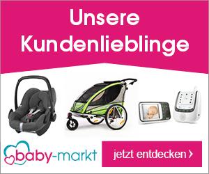 340ca21cc115e3 Babyartikel online kaufen - Baby Online Shop Verzeichnis Schweiz