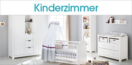 Kinderzimmer-Neuheiten