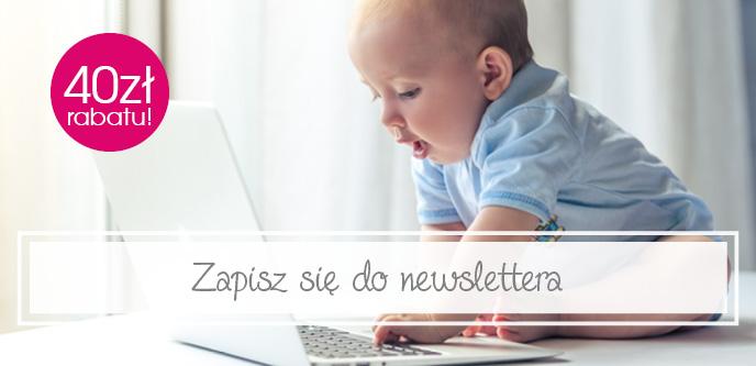 Porady i przydatne informacje dla rodziców