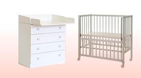 Børneværelse