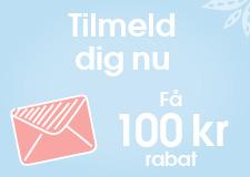 9569f1682cc4 pinkorblue.dk  Babyartikler og -udstyr online!