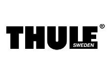 mærket Thule