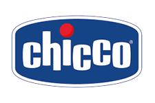 barnevogne fra Chicco