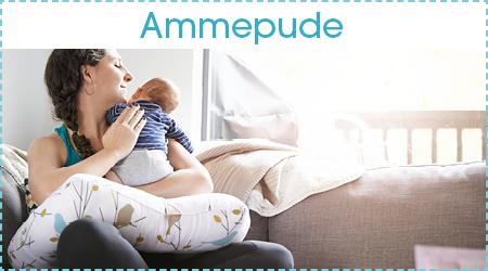 ammepuder