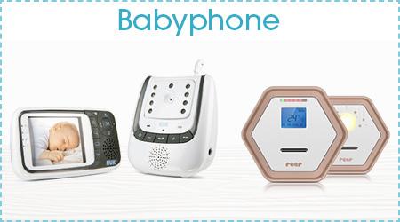 babyovervågning