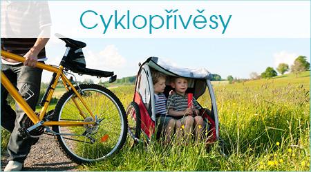 Cyklopřívěsy