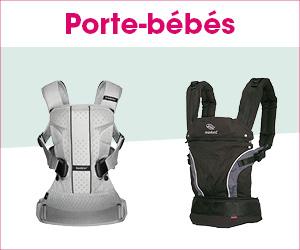 porte-bebe