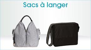 sac à langer