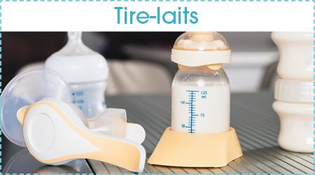 tire-laits