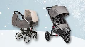 baby babyartikel babyausstattung online. Black Bedroom Furniture Sets. Home Design Ideas