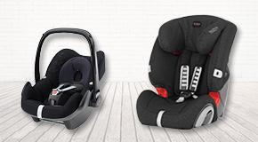 baby babyfachmarkt babyausstattung g nstig online kaufen. Black Bedroom Furniture Sets. Home Design Ideas
