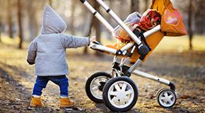 Barnvagnsguiden