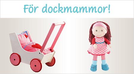 Dockor