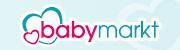 babymarkt Logo