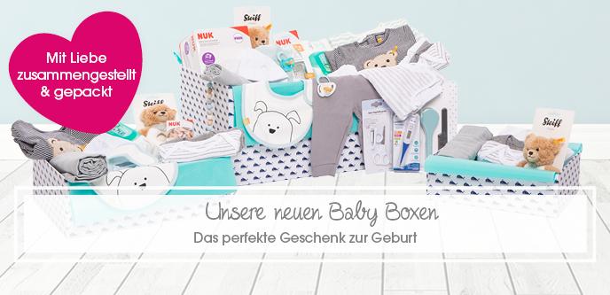 Baby-Box