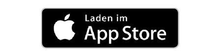 babymarkt.de App aus dem App Store