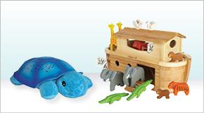 7c09e2a8172fdd Hier findest du eine große Auswahl an Spielzeug für jedes Alter. Wir führen  bekannte Marken zu Top-Preisen. Jetzt passendes Spielzeug finden und der ...