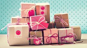 Thema cadeautips