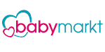 babymarkt.de – Ihr Fachmarkt für Babyausstattung