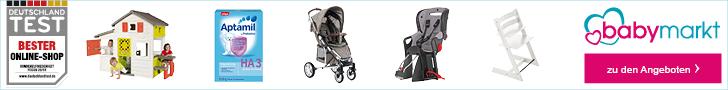 www.baby-markt.de