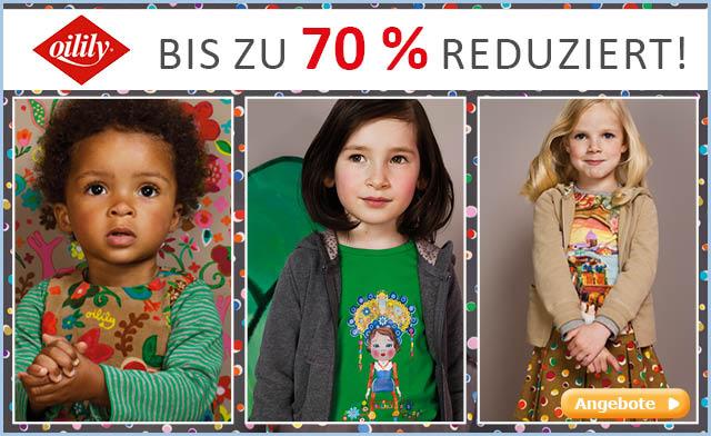 http://www.baby-markt.de/out/bmResponsive/img/aztagesangebot/tpa_5nu5639b9bf99ad3527f18faaa5e0a9d.jpg