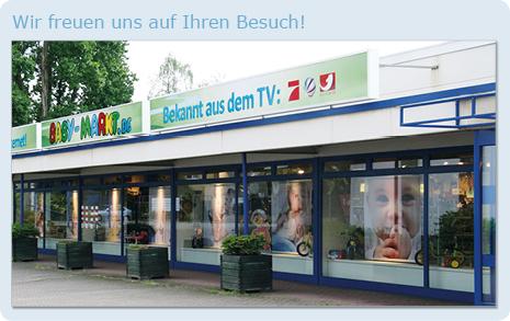 Baby Markt Filialen : filialen ~ Watch28wear.com Haus und Dekorationen