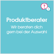 Produktberater