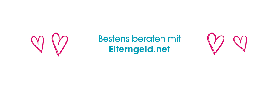 Bestens beraten mit elterngeld.net